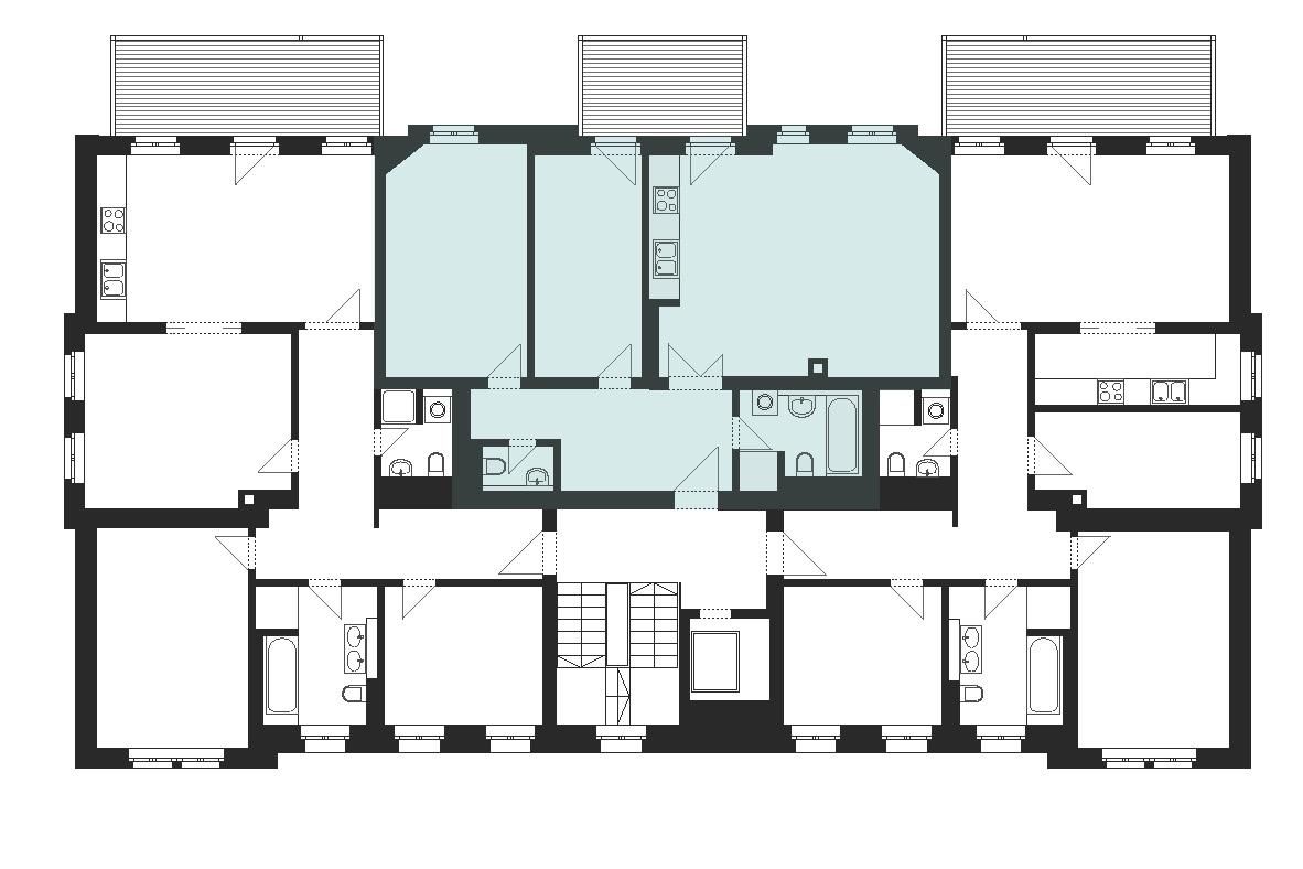 3 zimmer wohnungen dresden wohnung mieten kaufen makler. Black Bedroom Furniture Sets. Home Design Ideas
