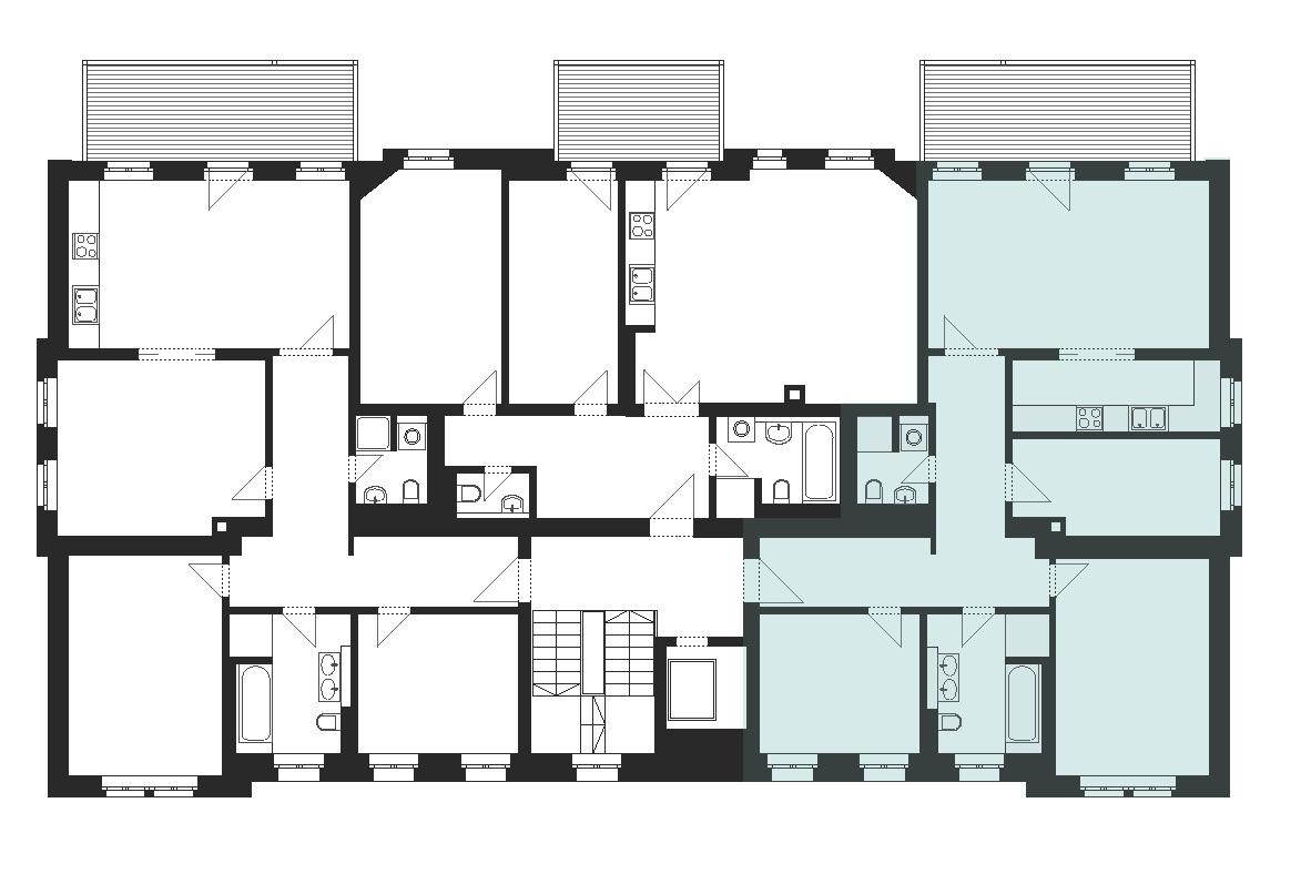 4 zimmer wohnungen dresden wohnung mieten kaufen makler. Black Bedroom Furniture Sets. Home Design Ideas